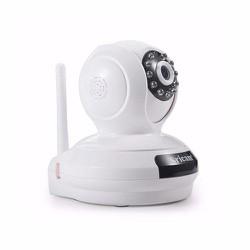 Camera quan sát IP thông minh Wifi Siepem IP S6206Y