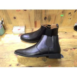 Giày ChelSea Boot CT5c