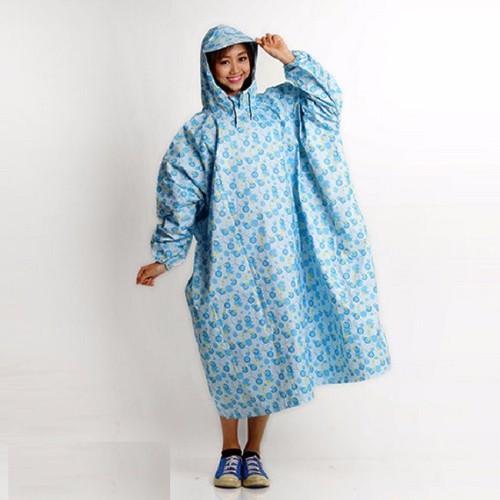 áo mưa cá nhân - áo mưa cá nhân