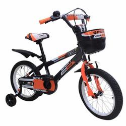 Xe đạp trẻ em Sport-12