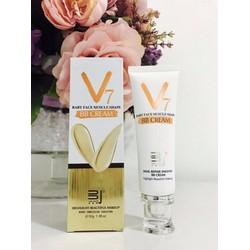 Kem nền V7 BB Cream