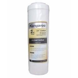 Lõi lọc nước số 2 - than hoạt tính của máy lọc nước Kangaroo