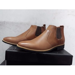 Giày ChelSea Boot CT5b