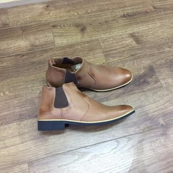 Giày ChelSea Boot CT5