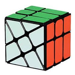Rubik 3x3 Windmill YongJun