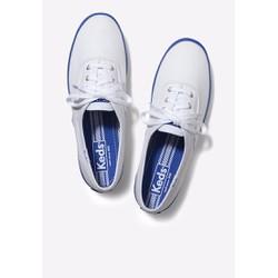 Giày Keds CVO Blue