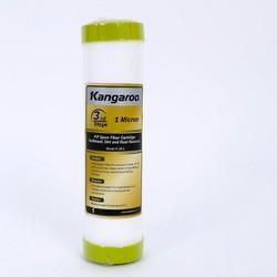 Lõi lọc nước số 3 dùng cho máy lọc nước Kangaroo
