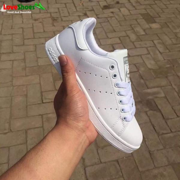 Giày thời trang nam chất đẹp Việt Nam 4