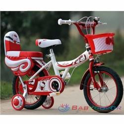 Xe đạp trẻ em YC202 -12