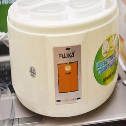 Máy làm sữa chua gia đình Fujika