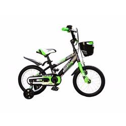 Xe đạp trẻ em Sport-16