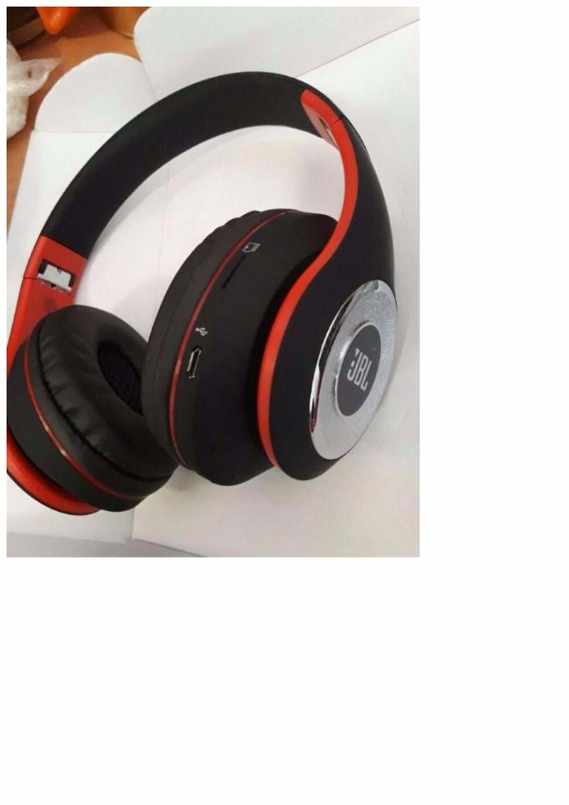 TAI NGHE BLUETOOTH S680, S990 CHỤP TAI 5
