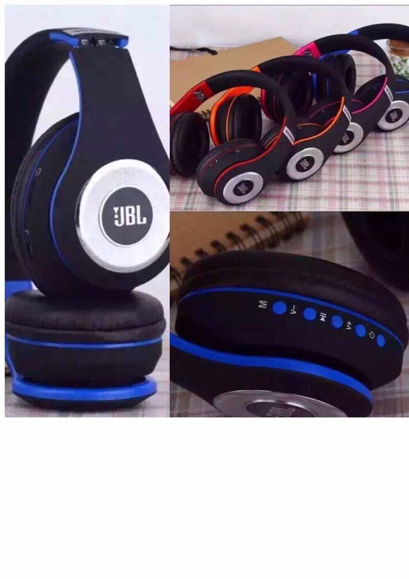TAI NGHE BLUETOOTH S680, S990 CHỤP TAI 6