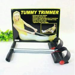 Dụng cụ tập thể dục Tummy
