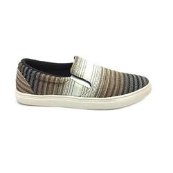 Giày vải thời trang năng động C190