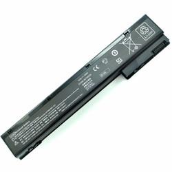 Pin laptop HP EliteBook 8560W 8760W zin