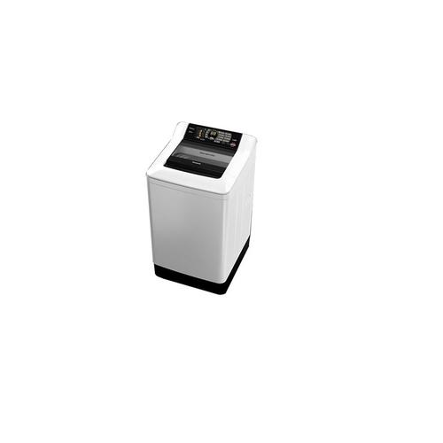 Máy giặt Panasonic 10 kg NA-F100X5LRV - 4282271 , 5682026 , 15_5682026 , 6349000 , May-giat-Panasonic-10-kg-NA-F100X5LRV-15_5682026 , sendo.vn , Máy giặt Panasonic 10 kg NA-F100X5LRV