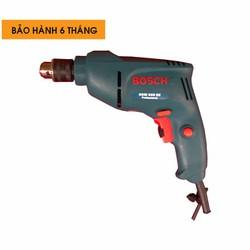 Máy khoan Bosch 350RE - Bảo hành 6 tháng