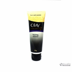 Sữa Rửa Mặt Olay-Total Effects 7in1 Foaming Cleanser