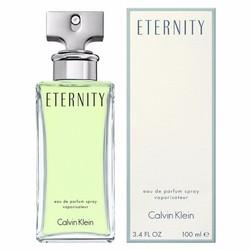 Nước hoa Nữ CK Eternity EDP 100ml