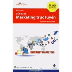 Cẩm nang marketing trực tuyến