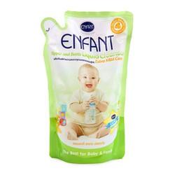 Nước Rửa Bình ENFANT