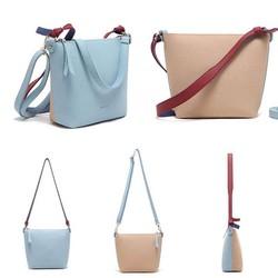 Túi xách thời trang hàng hiệu