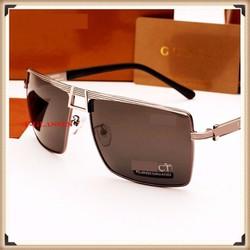 Kính mát T Glasses - MONT BLANC - G9239 Tặng ví da Nam