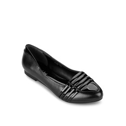Giày Búp Bê Nữ AZ79 WBB0175002-A1