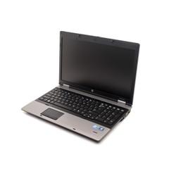 Laptop xách tay HP Probook-6550b Core i5   4G  320G 15.6in sáng đẹp