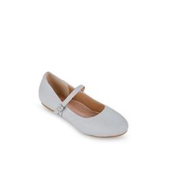 Giày Búp Bê Nữ AZ79 WBB0120006-A1