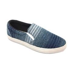 Giày vải thời trang năng động C187