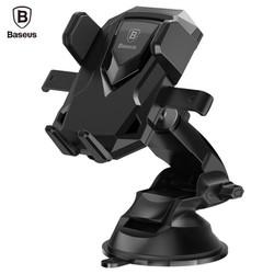 Robot Car Bracket BASEUS Original