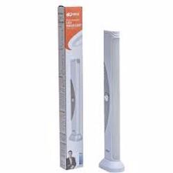 Đèn LED sạc KM-7650 Đèn pin KM-7650 Đèn tích điện