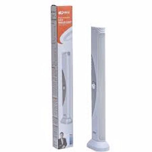 Đèn LED sạc KM-7650 Đèn pin KM-7650 Đèn tích điện - 4282315 , 5682632 , 15_5682632 , 210000 , Den-LED-sac-KM-7650-Den-pin-KM-7650-Den-tich-dien-15_5682632 , sendo.vn , Đèn LED sạc KM-7650 Đèn pin KM-7650 Đèn tích điện