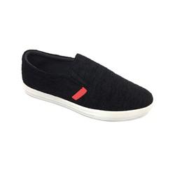 Giày vải thời trang năng động D41