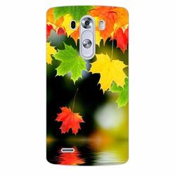 Ốp lưng LG G3 - Sắc Thu