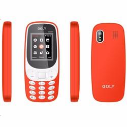 Goly G3303 - Sản phẩm hàng chính hãng bảo hành dài hạn
