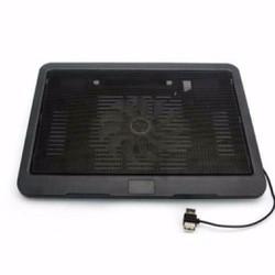 Đế tản nhiệt laptop Cooler Master N191
