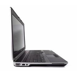 Laptop Dell latitude E6530 i5 2.6G NVs 5200 15in Game Lol 3D FiFa
