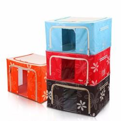 Túi đựng đồ đa năng Living box