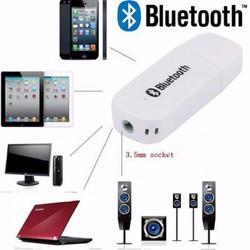 Thiết bị USB thu bluetooth Mz301 biến loa thường thành loa Bluetooth