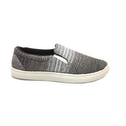 Giày vải thời trang năng động C189