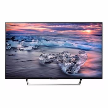 Đánh giá Smart Tivi Sony 43 inch Full HD KDL Tại bepdienviet