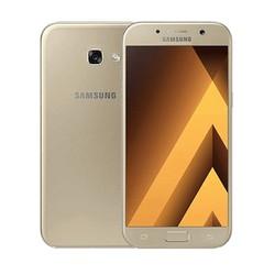 Samsung Galaxy A7 - 2017