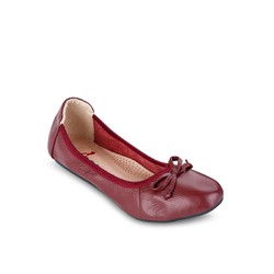 Giày Búp Bê Nữ AZ79 WBB0120005-A1