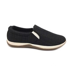 Giày vải thời trang năng động C186