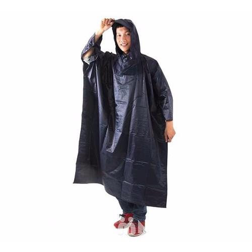 áo mưa vải dù - áo mưa vải dù cao cấp