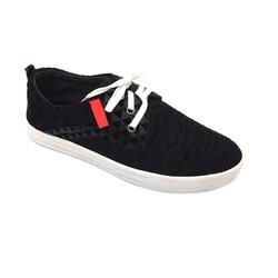 Giày vải thời trang năng động C183