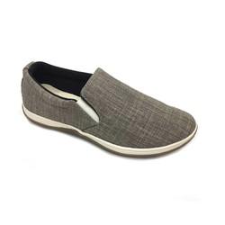 Giày vải thời trang năng động C191